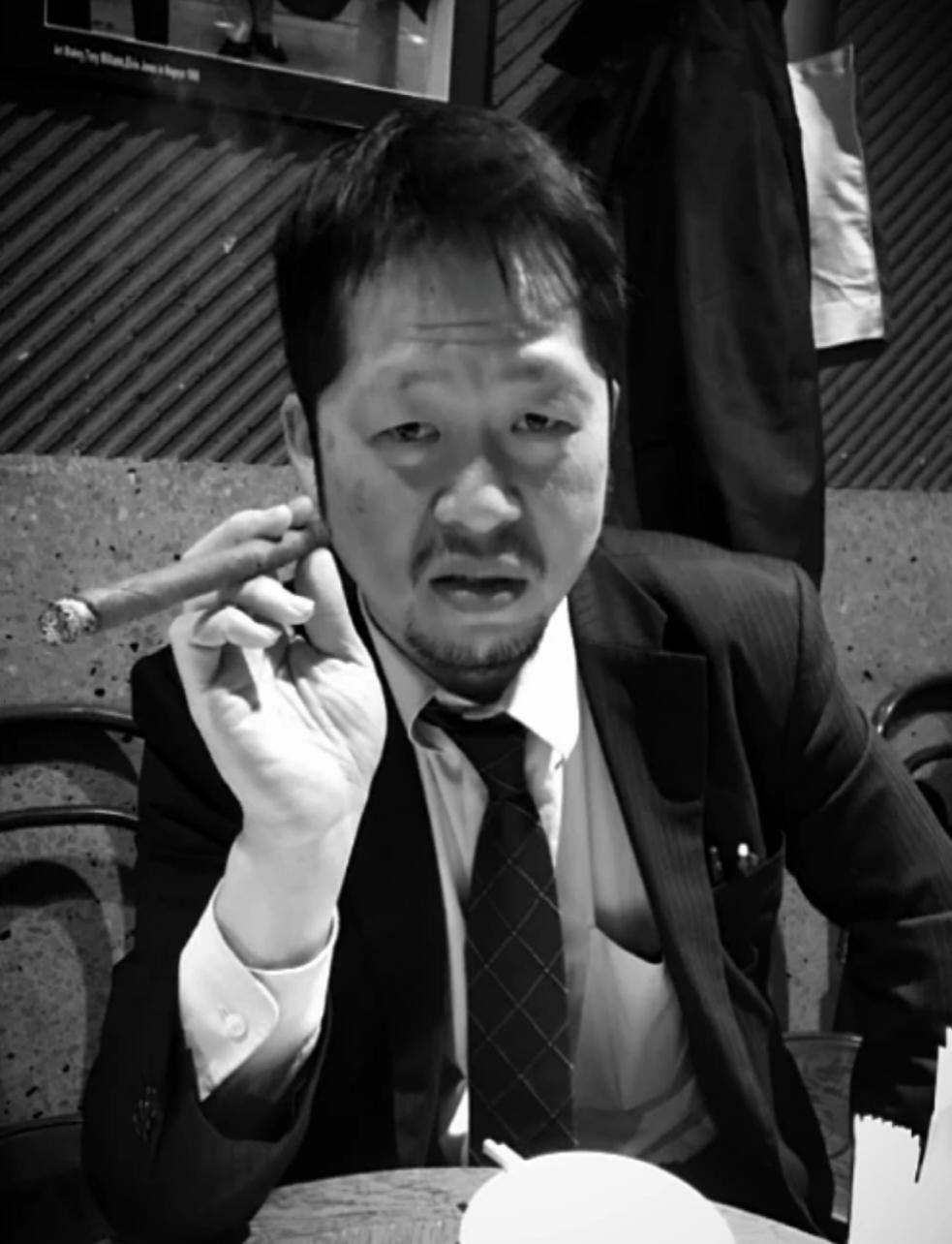 ひで似の支援センターしょうわ、安田ケアマネご笑介!